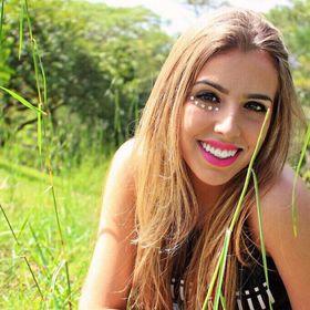 Rayssa Moura