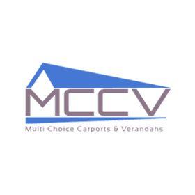 Multi Choice Carports & Verandahs
