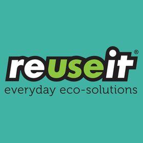 reuseit.com