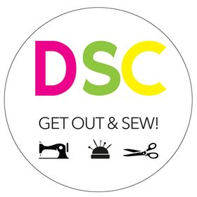 Denver Sewing Collective