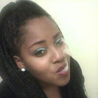 Tuwanda Weaver