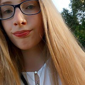 Zsófia Kiss
