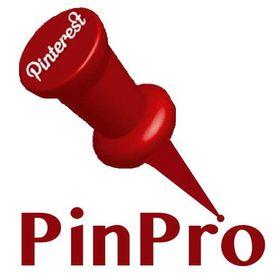 PinPro – Pinterest Profis