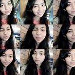 Arifina Zahro
