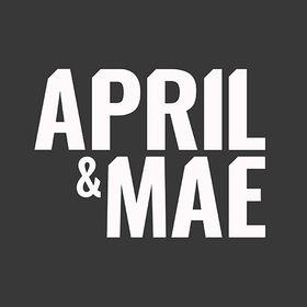 April & Mae