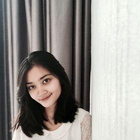 Aisha Talitha Rachma