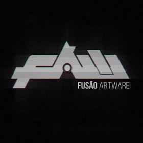 Fusão Artware