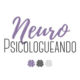 Neuropsicologueando