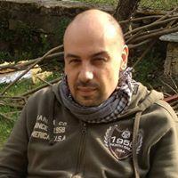 Dario Botto