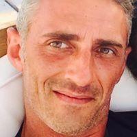 Giorgio Masciale