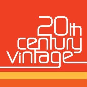 20th Century Vintage