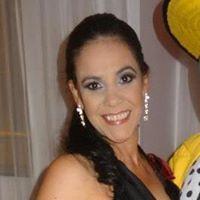 Stella Leguizamon