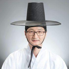 Hyeok Rog Kweon