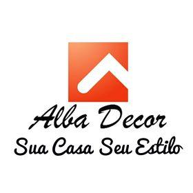 Alba Decor