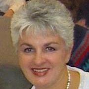 Shirley Baskiville-Robinson