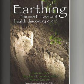 EarthingOz