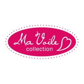 MaVoile Collection