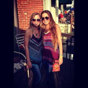 Taylor Rodgers in North Carolina | Facebook, Instagram
