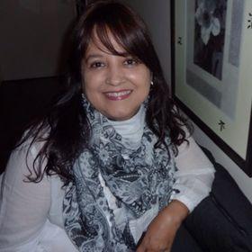 Denise Magalhães