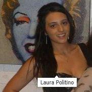 Laura Politino
