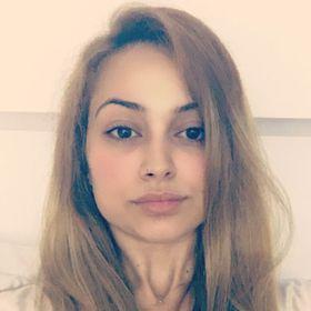 Mihaella S