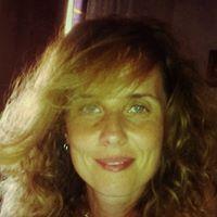 Stefania Giacalone