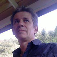 Marek Kołcon