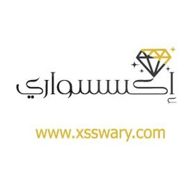 cb32868e755a6 اكسسوارات متجر اكسسواري (xsswary) on Pinterest