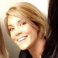 Stephanie Olesen