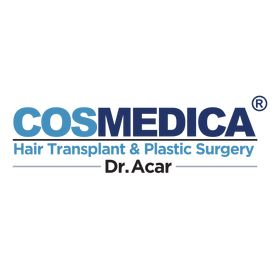 Cosmedica Clinic
