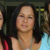 Italia Patterson