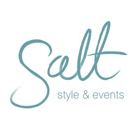 Salt Style & Events