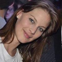 Kessy Überbacher