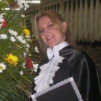 Marilene Ritter