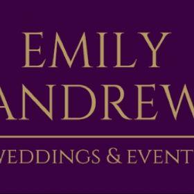 Emily Andrew weddings & events