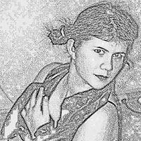 Anna Erdei