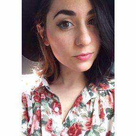 Natalia Delgado