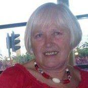 Sue Holliday