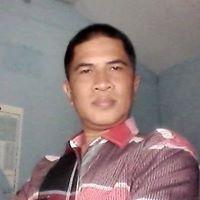Iyan Kdg