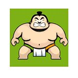 Sumo Gifts & Gadgets