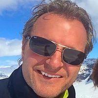 Kjell Hantho