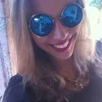 63c9a7580 Pamela Aziz (pamela_rodes) on Pinterest