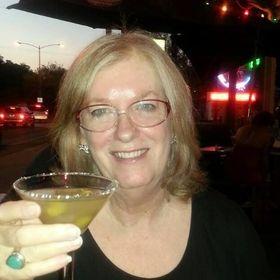 Donna Maxfield