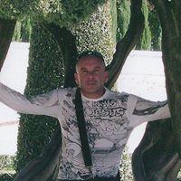 Konstantinos Tsigas
