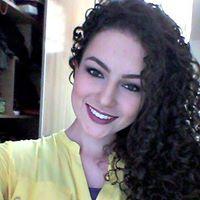 Alana Almeida