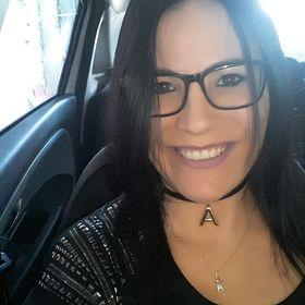 Ana Hoffmann de Oliveira