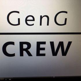 GenG Design
