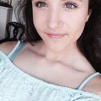 Kaylee Burt