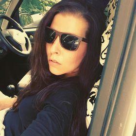 Dany Dickova