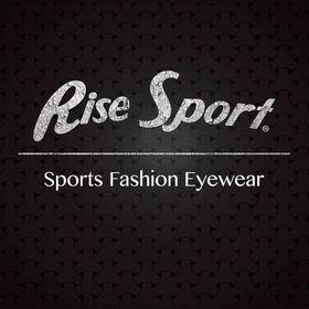 Rise Sport